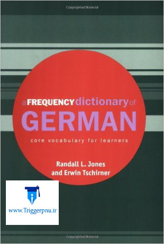 A-Frequency-Dictionary-of-German