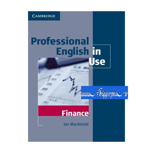 cambridge-professional-english-in-use-finance