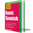 کتاب Practice Makes Perfect Basic Spanish
