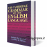 کتاب آموزش گرامر The Cambridge Grammar Of The English Language